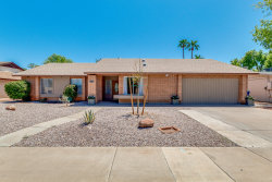 Photo of 921 W Meseto Avenue, Mesa, AZ 85210 (MLS # 5968066)