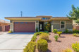 Photo of 18591 W Pioneer Street, Goodyear, AZ 85338 (MLS # 5968071)