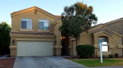 Photo of 11833 W Electra Lane, Sun City, AZ 85373 (MLS # 5968082)