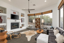 Photo of 33840 N 81st Street, Scottsdale, AZ 85266 (MLS # 5968091)