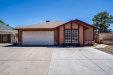 Photo of 6051 W Wood Drive, Glendale, AZ 85304 (MLS # 5968097)