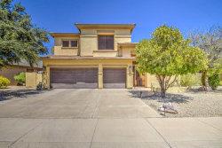 Photo of 944 E Aquarius Place, Chandler, AZ 85249 (MLS # 5968103)
