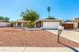 Photo of 11012 N 47th Avenue, Glendale, AZ 85304 (MLS # 5968105)