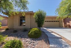 Photo of 29142 N 69th Drive, Peoria, AZ 85383 (MLS # 5968107)