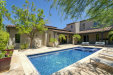 Photo of 19969 N 101st Place, Scottsdale, AZ 85255 (MLS # 5968110)