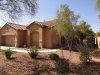 Photo of 1596 E Melrose Drive, Casa Grande, AZ 85122 (MLS # 5968114)