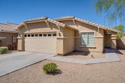 Photo of 8133 S 73rd Drive, Laveen, AZ 85339 (MLS # 5968127)