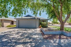 Photo of 11803 N 76th Drive, Peoria, AZ 85345 (MLS # 5968132)