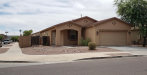 Photo of 7307 W Alta Vista Road, Laveen, AZ 85339 (MLS # 5968143)