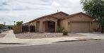 Photo of 7307 W Alta Vista Road, Laveen, AZ 85339 (MLS # 5968143)
