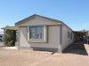 Photo of 3522 W Abraham Lane, Glendale, AZ 85308 (MLS # 5968147)