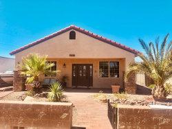Photo of 21613 W Wilson Avenue, Wittmann, AZ 85361 (MLS # 5968152)