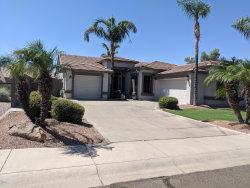 Photo of 3307 E Maplewood Street, Gilbert, AZ 85297 (MLS # 5968156)