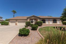 Photo of 1129 N Omaha --, Mesa, AZ 85205 (MLS # 5968163)