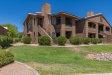 Photo of 7009 E Acoma Drive, Unit 1013, Scottsdale, AZ 85254 (MLS # 5968167)
