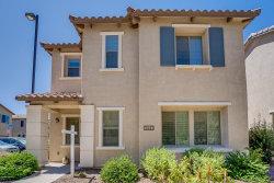 Photo of 3441 S Jacana Lane, Gilbert, AZ 85297 (MLS # 5968169)
