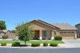 Photo of 19004 E Cardinal Way, Queen Creek, AZ 85142 (MLS # 5968170)