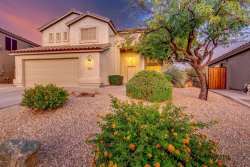Photo of 16009 S 18th Drive, Phoenix, AZ 85045 (MLS # 5968172)