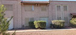 Photo of 8225 N 32nd Drive, Phoenix, AZ 85051 (MLS # 5968174)