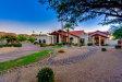 Photo of 10214 N 44th Street, Phoenix, AZ 85028 (MLS # 5968176)