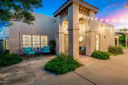Photo of 5131 E Janice Way, Scottsdale, AZ 85254 (MLS # 5968178)