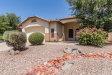 Photo of 3902 E Cody Avenue, Gilbert, AZ 85234 (MLS # 5968185)