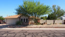 Photo of 6018 W Wood Drive, Glendale, AZ 85304 (MLS # 5968187)