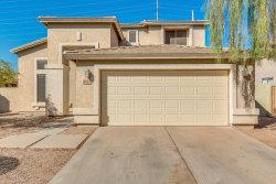 Photo of 2543 S Ponderosa Drive, Gilbert, AZ 85295 (MLS # 5968190)
