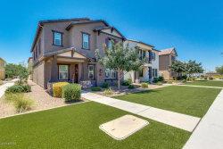 Photo of 10427 E Natal Avenue, Mesa, AZ 85209 (MLS # 5968208)