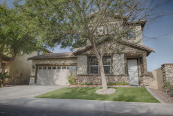 Photo of 1070 N Mason Drive, Chandler, AZ 85225 (MLS # 5968211)