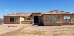 Photo of 000 N Bell Road, Unit D, Queen Creek, AZ 85142 (MLS # 5968217)
