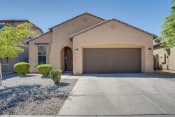 Photo of 2541 W Gaby Road, Phoenix, AZ 85041 (MLS # 5968220)