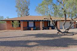 Photo of 4512 E Kelton Lane, Phoenix, AZ 85032 (MLS # 5968226)