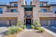 Photo of 20660 N 40th Street, Unit 2060, Phoenix, AZ 85050 (MLS # 5968228)