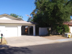 Photo of 1447 S Lazona Drive, Mesa, AZ 85204 (MLS # 5968233)