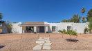 Photo of 5928 E Windrose Drive, Scottsdale, AZ 85254 (MLS # 5968237)