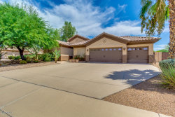 Photo of 939 N Norfolk Street, Mesa, AZ 85205 (MLS # 5968240)