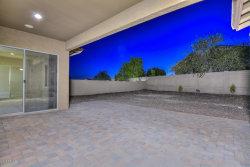 Photo of 13421 W Tyler Trail, Peoria, AZ 85383 (MLS # 5968251)