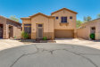 Photo of 29831 N 41st Place, Cave Creek, AZ 85331 (MLS # 5968253)