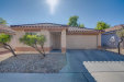 Photo of 18611 N 22nd Street, Unit 70, Phoenix, AZ 85024 (MLS # 5968266)