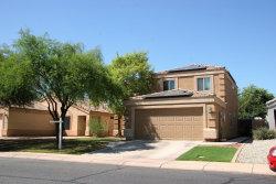 Photo of 12322 W Bloomfield Road, El Mirage, AZ 85335 (MLS # 5968271)