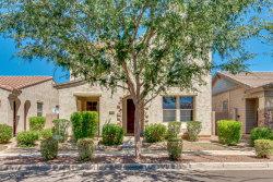 Photo of 3480 E Betsy Lane, Gilbert, AZ 85296 (MLS # 5968273)