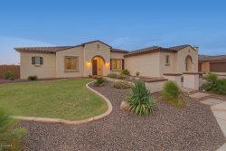 Photo of 31854 N 61st Place, Cave Creek, AZ 85331 (MLS # 5968277)