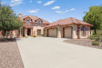 Photo of 12730 W Colter Street, Litchfield Park, AZ 85340 (MLS # 5968284)