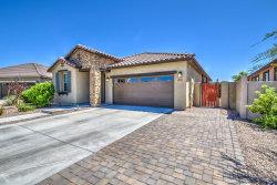 Photo of 3231 E Russell Street, Mesa, AZ 85213 (MLS # 5968288)
