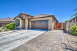 Photo of 3231 E Russell Street, Mesa, AZ 85213 (MLS # 5968288)