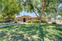 Photo of 401 E Commerce Avenue, Gilbert, AZ 85234 (MLS # 5968291)