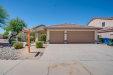 Photo of 20002 N 21st Street, Phoenix, AZ 85024 (MLS # 5968293)