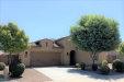 Photo of 4261 N 180th Lane, Goodyear, AZ 85395 (MLS # 5968295)