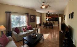 Photo of 5450 E Deer Valley Drive, Unit 2022, Phoenix, AZ 85054 (MLS # 5968305)